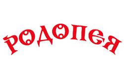 rodopeya-shop.com