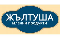 jaltushamilk.eu