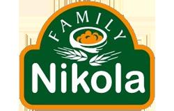 family-nikola.com